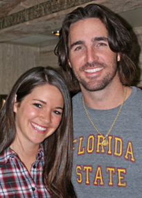 hannah-ellis-jake-owen