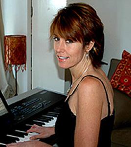 Bridget Benenate