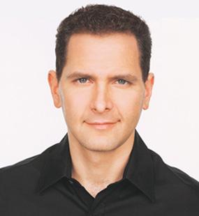 Craig Kallman