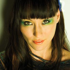 Malea McGuinness