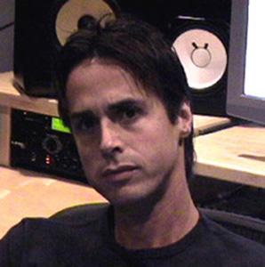 Marti Frederiksen