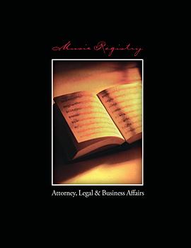 attorney-registry-2015