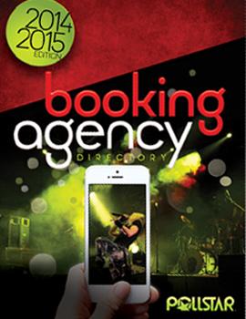 bookingagency15