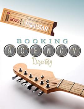 bookingagency16
