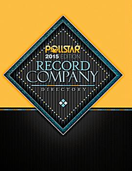 recordcompany15