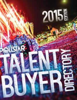 talentbuyer15
