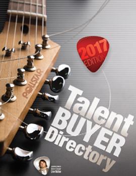 talentbuyer17