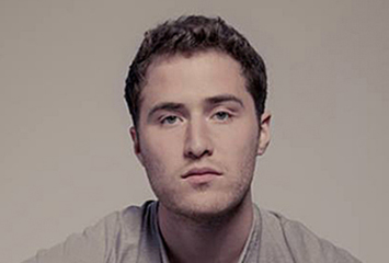 mike-posner-355