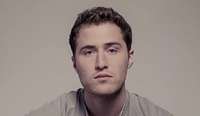 mike-posner-391