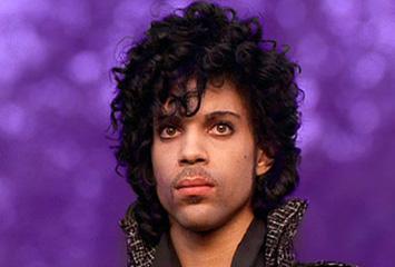 prince-355