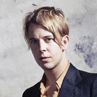 tom odell wrong crowd album songwriting