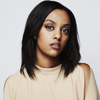 Ruth B Talks About Her Hit Quot Lost Boy Quot And Songwriting