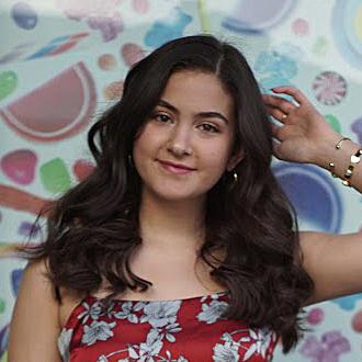 Olivia Cella
