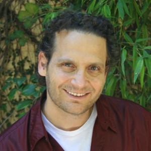 Ralph Sall