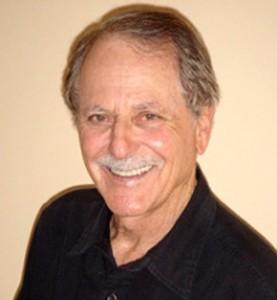 Barry Devorzon