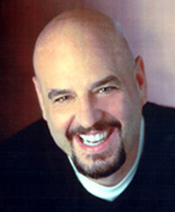 Dennis Matkosky
