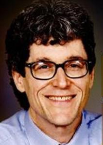Donald Passman