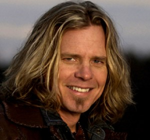 Jeffrey Steele