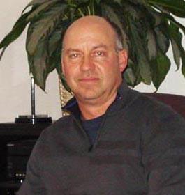Jim Vellutato