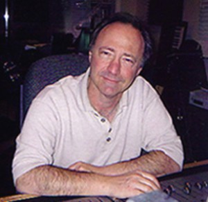 Kenny Nolan