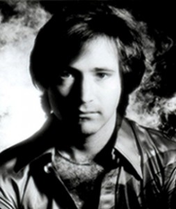 I like dreaming song