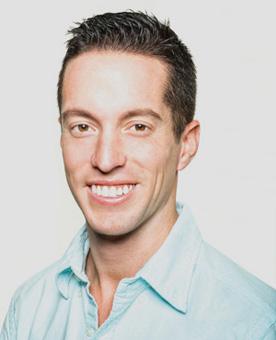 Matt D'Arduini