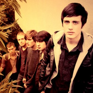 Parachute with Will Anderson
