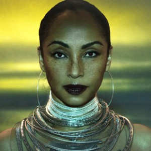 Sade Writing The Songs For Soldier Of Love Album