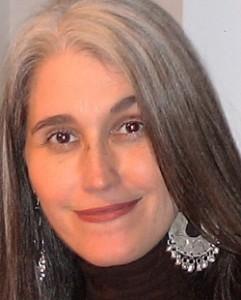 Teresa LaBarbera Whites
