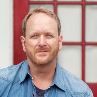 Jim Beavers
