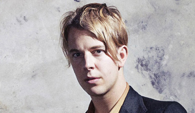 Tom Odell Interview Wrong Crowd Al