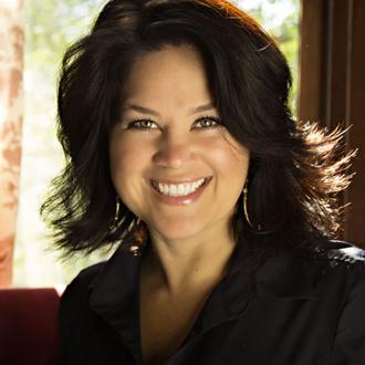 Carla Wallace