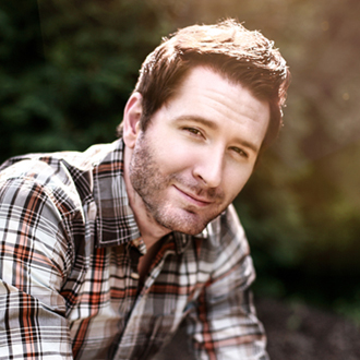 Adam Young (Owl City)