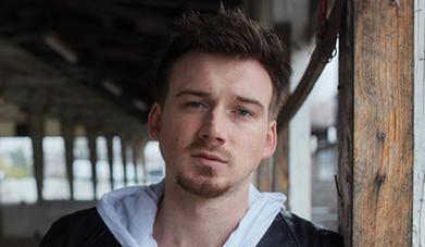 Morgan Wallen Interview - Hit Country Artist & Songwriter