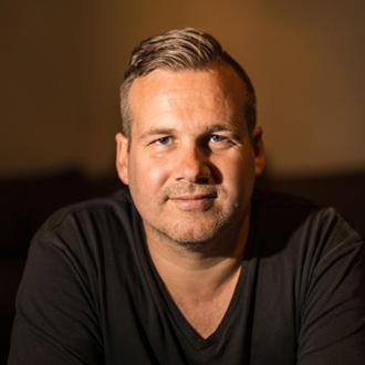 Jonas Jeberg