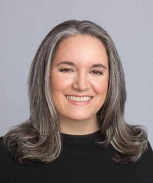 Lauren Iossa