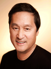 Dale Kawashima
