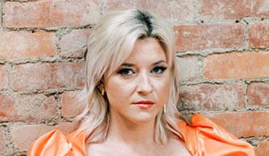 Kathryn Sinopoli